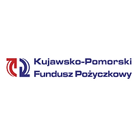 logo kpfp.png