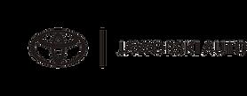 TOYOTA Logo JA czcionka Type czarne duże.png