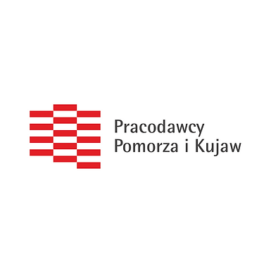 pracodawcy logo.png