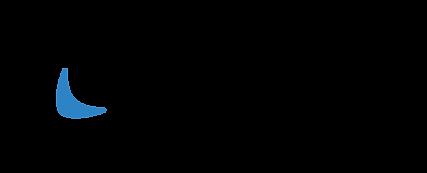 logo_tandem_poziom.png