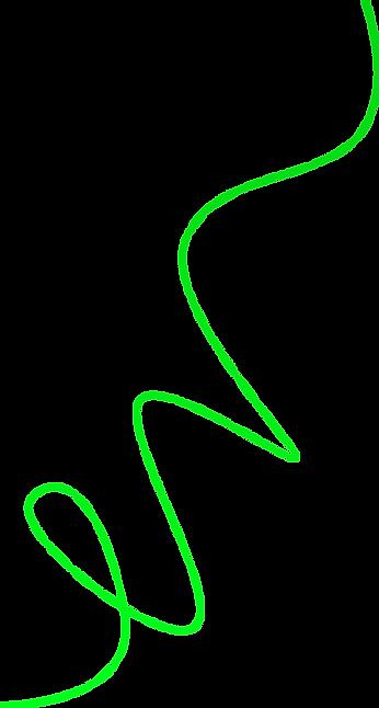 zielona_responsywna_linia.png