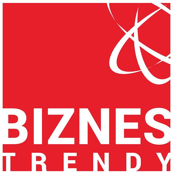 logo-BiznesTrendy.jpg