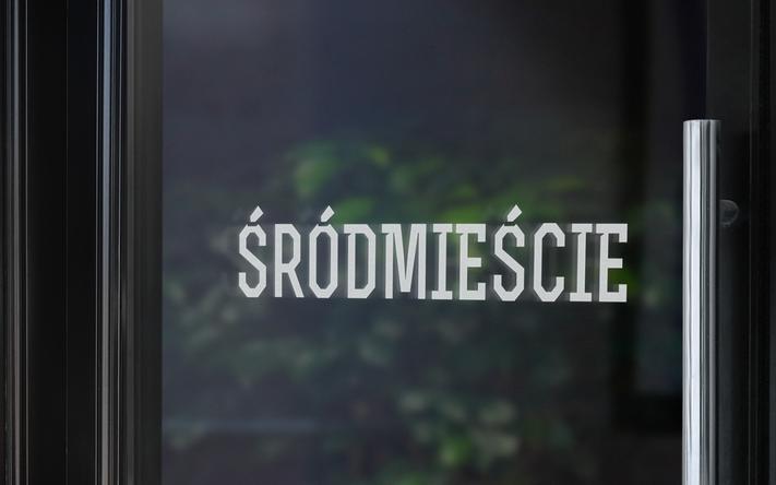 srodmiescie_logo.png