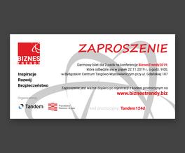 biznestrendy_zapro_2019.png