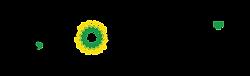 eprosument-logo-color.png