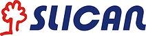 logo_Slican_2011.JPG
