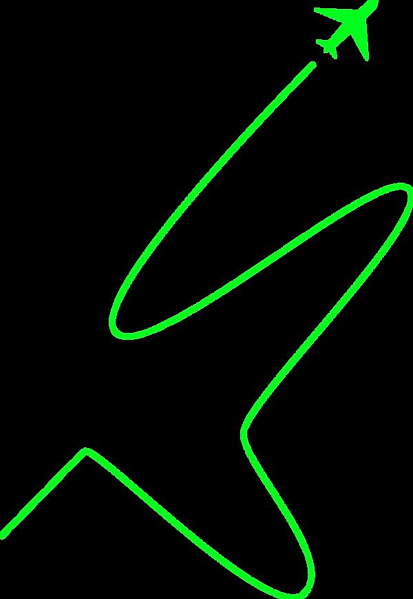 grafika_samolot.png