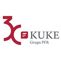 logo kuke.png