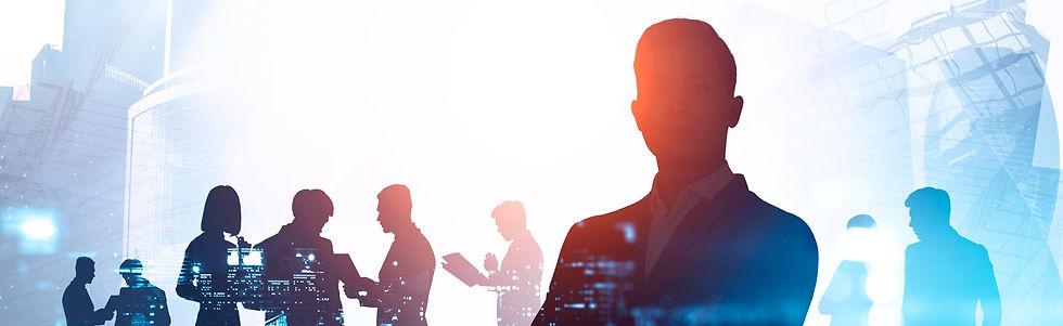 Leadership_Silhouette_Shutterstock-Wix_e