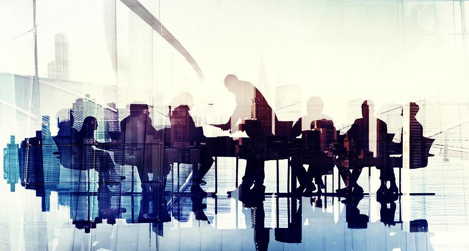Business-Meeting-Shutterstock-Wix.jpg