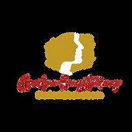 Logo Claudine Hengstenberg - Die Porträtschreiberin