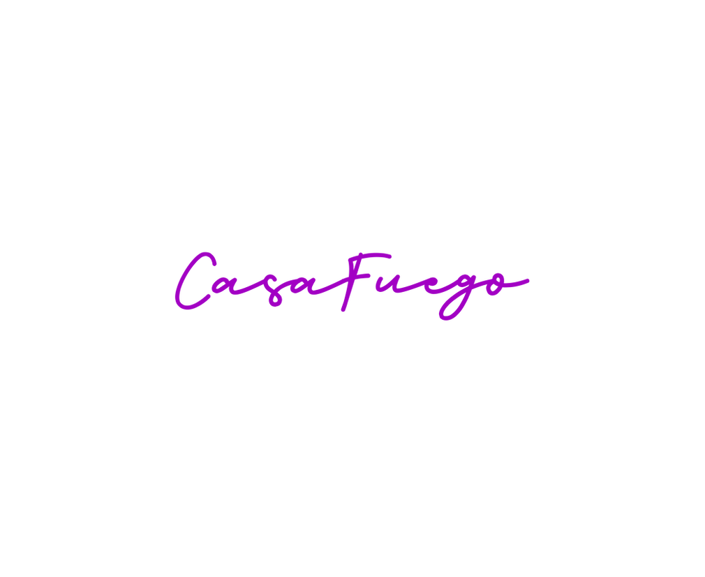 CF_Logo_Final_6pt_Stroke_Purple.png