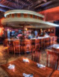 COPA_Niagara_Bar.jpg