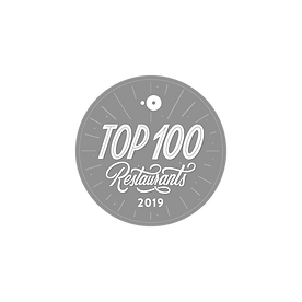DESIGN_IMAGE_OPENTABLE_Top100-CA_Digital