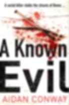 A Known Evil.jpg