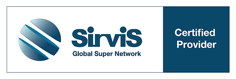sirvis-certified-provider.png