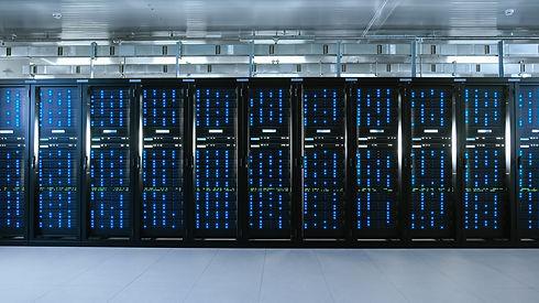 Datacenter-SirviS.jpg