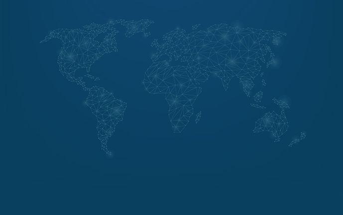 Map-Interconnected.jpg