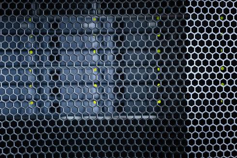 SirviS-Infrastructure-Services-Storage-2