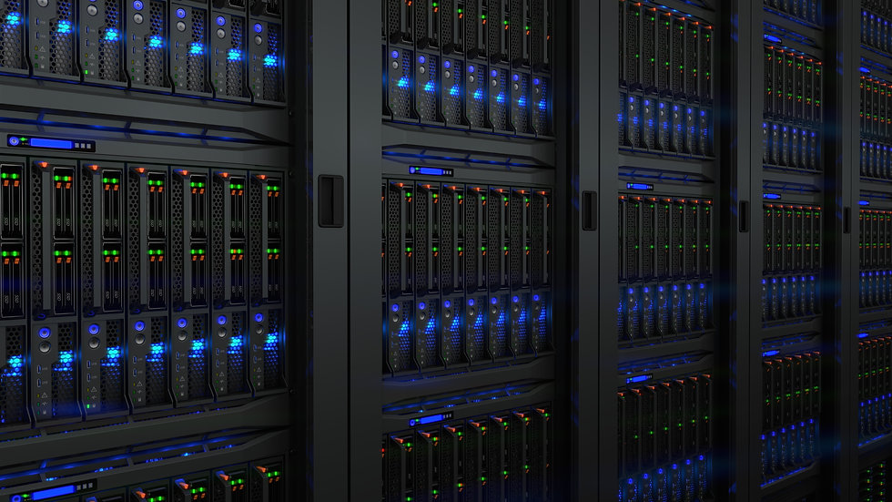 SirviS-Infrastructure-Services-Servers.j