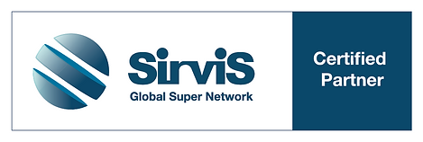 sirvis-certified-partner.png