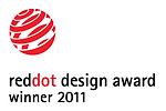 reddot2011 (1).png