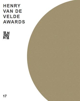 Henry Van de Velde - 2017