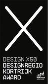 logo-kopieren_edited.jpg