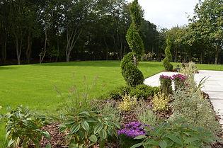 finchampstead-landscape.jpg