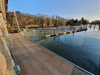 composite-decking-jetty.jpg