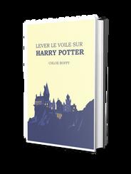 Lever le voile sur Harry Potter.png