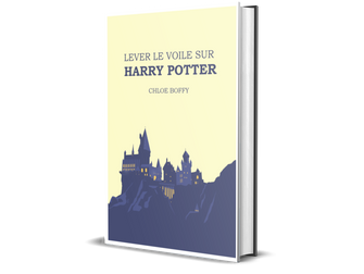 Lever le voile sur Harry Potter