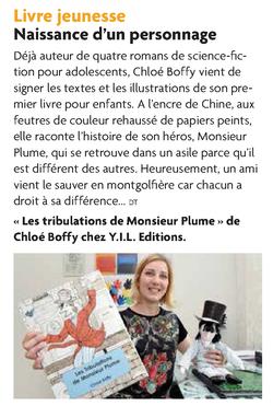 article_Echo_Mulhousien_été_2014
