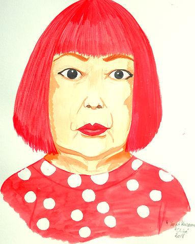 Yayoi Kusama.jpg