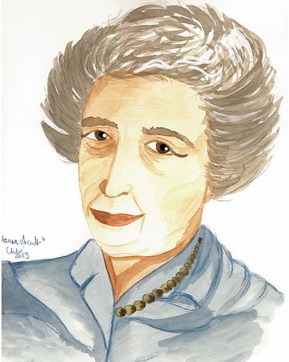Hanna Arendt.png