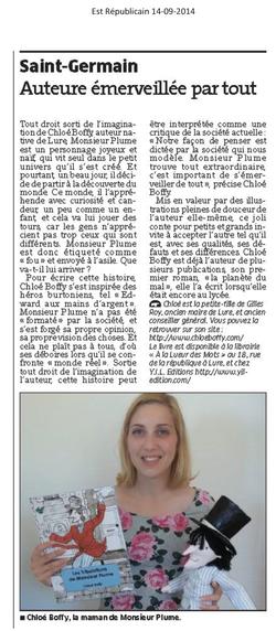 Article_est_républicain_09-2014