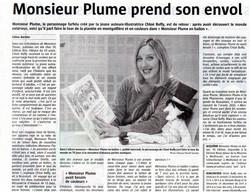 L'alsace 12-12-2014003