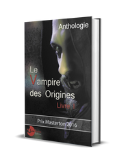 Le Vampire des Origines