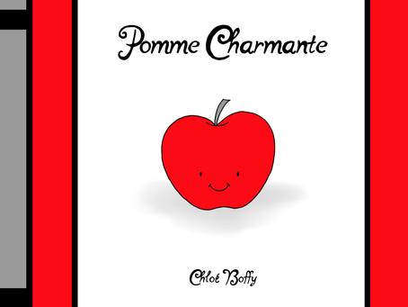 Pomme Charmante