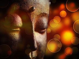 eastern face massage