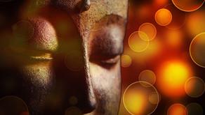 Eastern face massage comes to Alloa