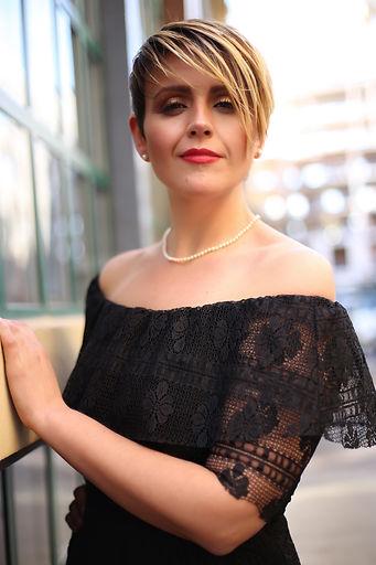Vicky Yannoula portrait2018.jpg