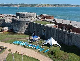Hurst Castle Event Image.jpg
