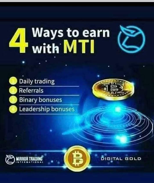 ways to earn.jpg