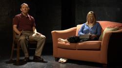 GOLDSTAR, OHIO - film with Michael Emerson