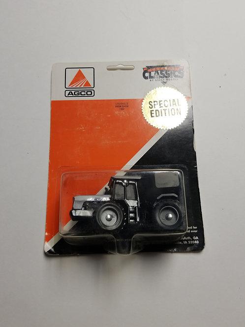 AGCO 8425