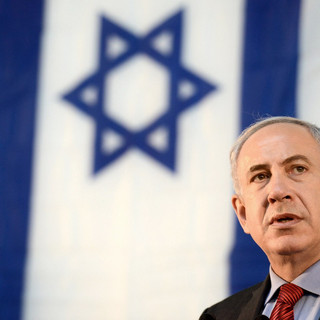 Jewish State Law Unintentionally Broaches Israel's Biggest Taboo