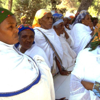 What Went Wrong With The Ethiopian Aliyah?