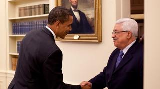 Arab-Palestinian Relations Defy Western Conventional Wisdom