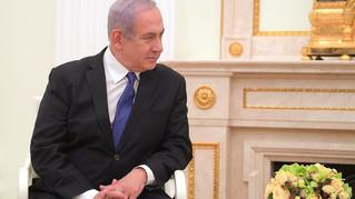 "The Netanyahu Indictment: ""Bibiphobia"" Run Amok"